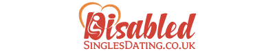Dating personals
