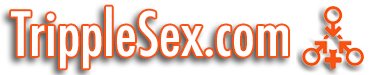 Swingers and adult dating