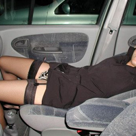 Dogging locations melbourne How to