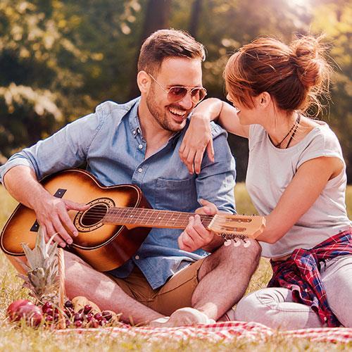 Meet european singles in usa