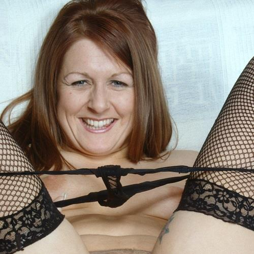 Hot UK Grannies Looking For Action