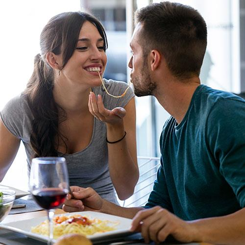 Usa meet european singles in Free dating