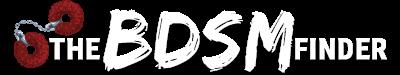 The BDSM Finder