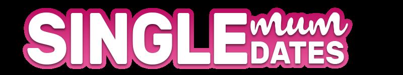 gay international dating site